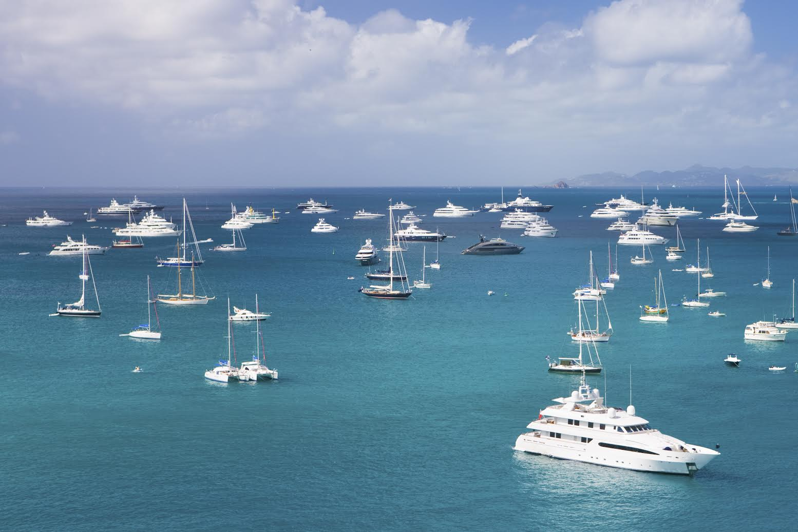 Boats for Sale - New and Used Yachts Sales - Buy Sell a Boat Online